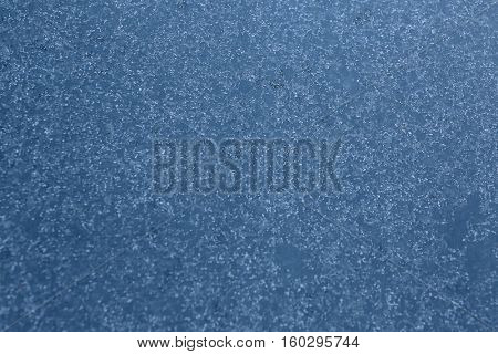 Marble texture with natural pattern