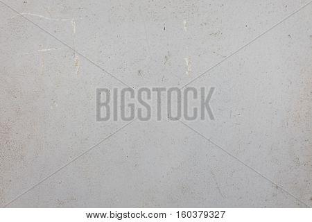 The concrete surface suitable for background, concrete surface.