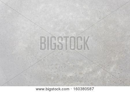 The concrete surface suitable for background, concrete surface