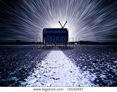 Drama TV