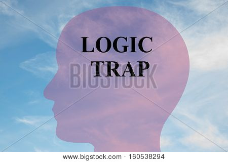 Logic Trap Concept