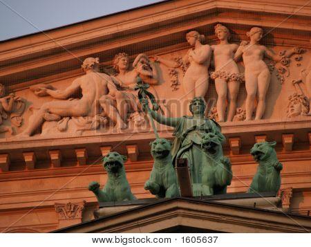 Frankfurt192