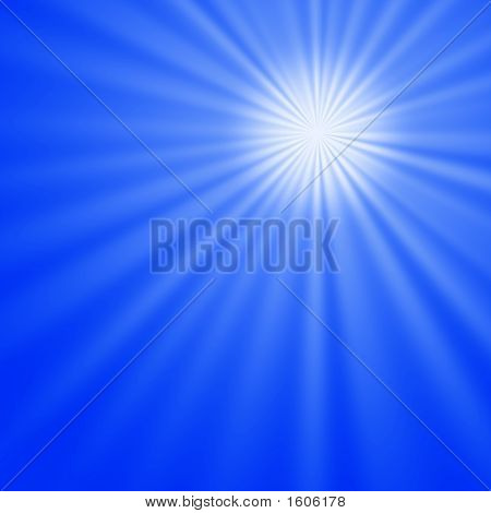 Light Beam