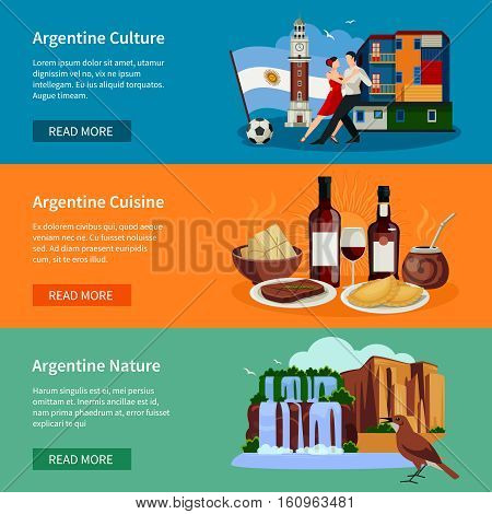 Images stock photos illustrations bigstock for Argentine cuisine culture
