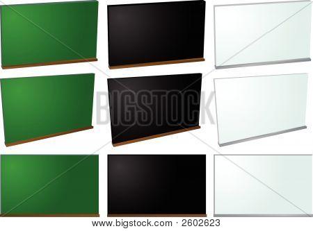 Blackboard_F.Eps