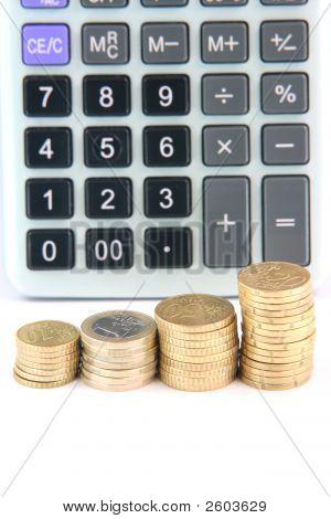 Blur Calculator