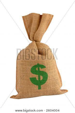 Bonus Sack