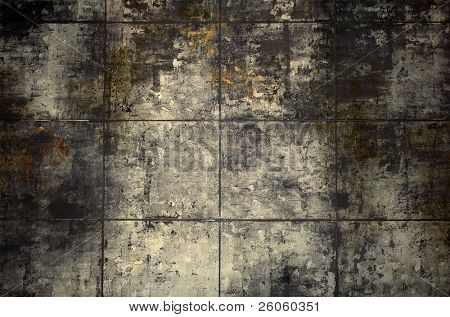 grunge texture tiles