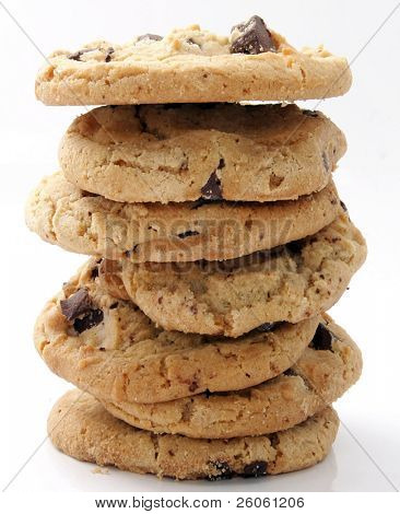 große cookies