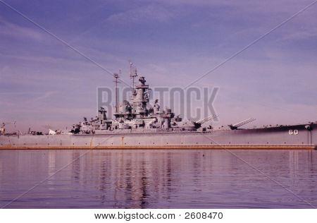 Battleship1Z