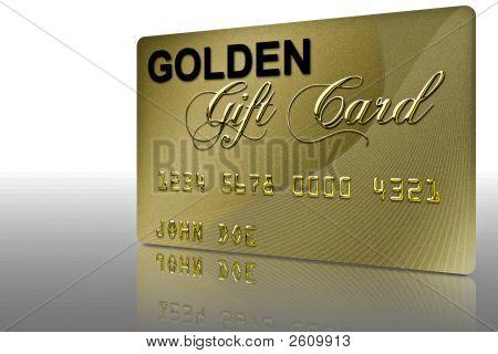 Gift Card 2