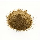stock photo of garam masala  - garam masala  - JPG