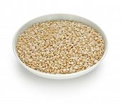 picture of urad  - urad dal  - JPG