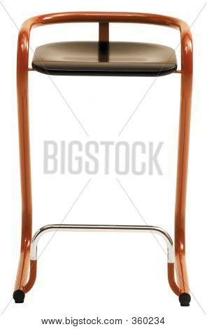 S70 Barstool
