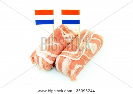 meatroll