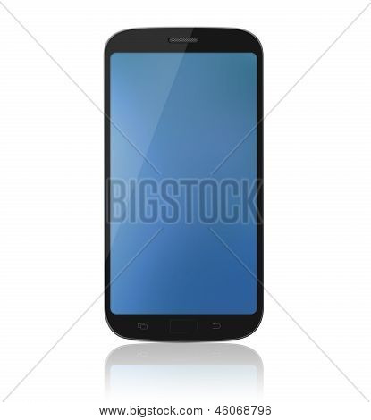 Smartphone / Cell Phone  - XL
