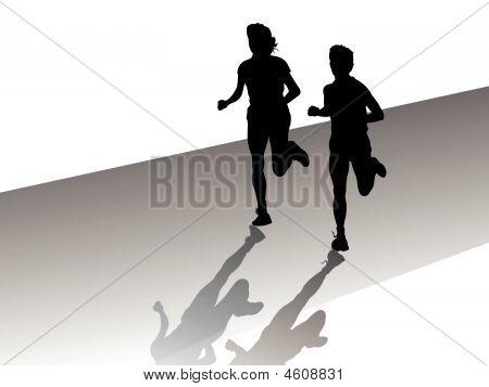 Runners.eps