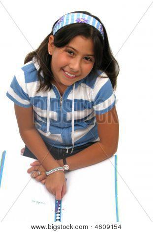 School Student