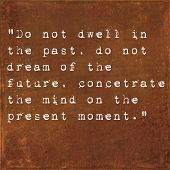 pic of siddhartha  - Inspirational quote by Siddhartha Gautama  - JPG