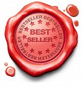 bestseller best seller top product most wanted product web shop warranty on online internet order at