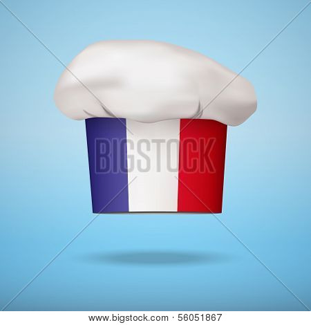 French national cuisine