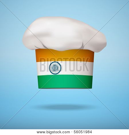 Indian national cuisine