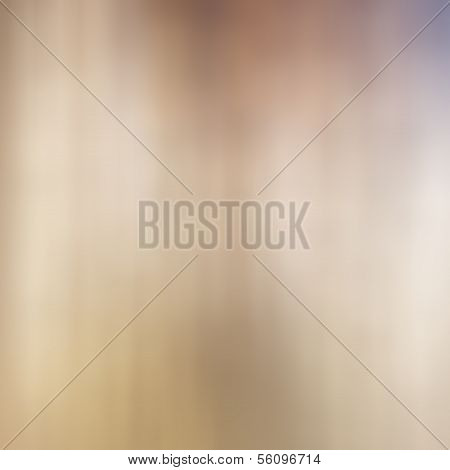 Elegant beige background