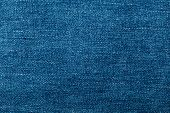 image of denim wear  - Jean texture - JPG
