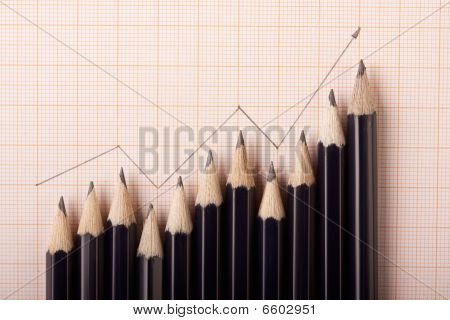 Diagramatic Presentation
