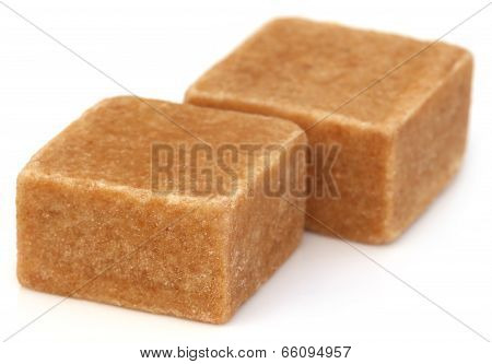 Bangladeshi Sweets Named As Sandesh
