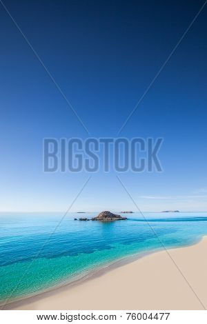 Chinamans Beach, South Australia