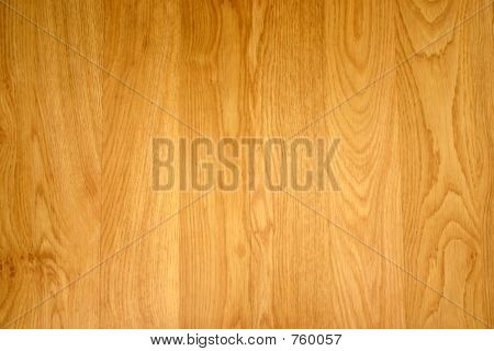 Oak Wood Panels