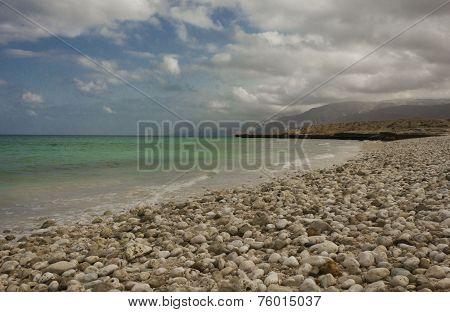 Omani Paradise