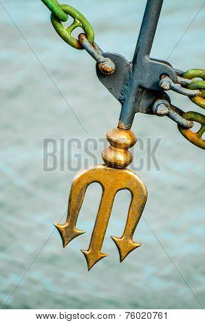 Fork Of Neptune