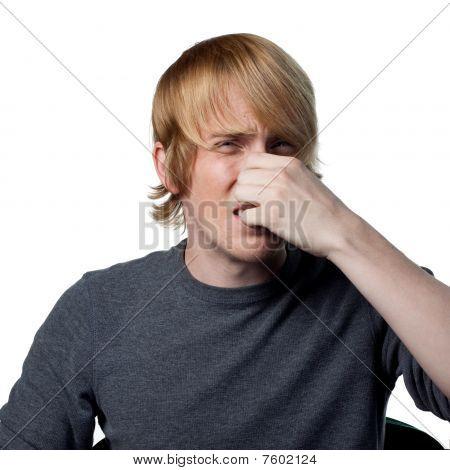 Bad Smells