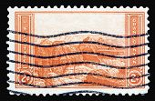 Grand Canyon 1934