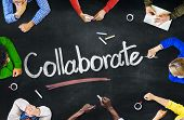 image of collaboration  - Multi - JPG
