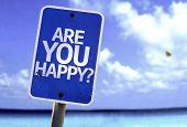 pic of philosophy  - Are You Happy - JPG