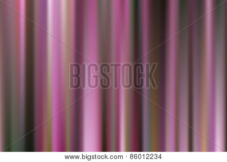 Abstract blurred  background.