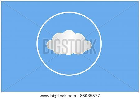 Cloud Curcle