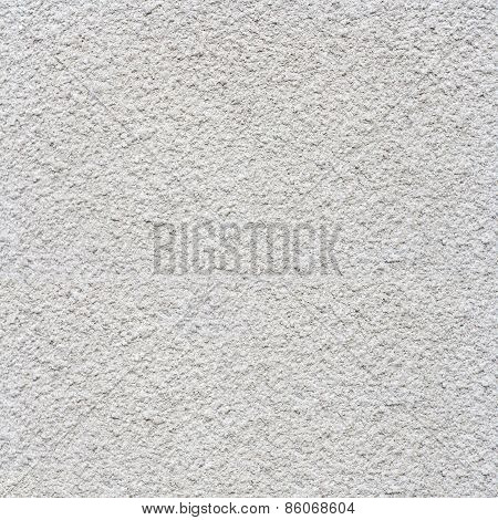 Old Color Wall Background Or Texture