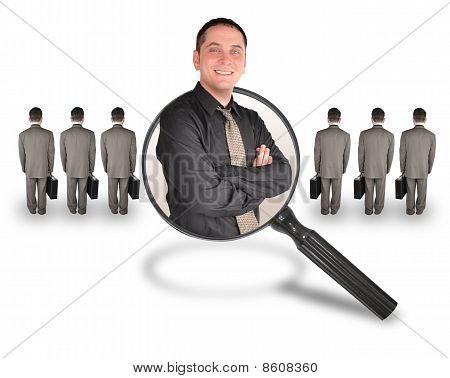 Job Employee Man Candidate Search 	Job Employee Man Candidate Search