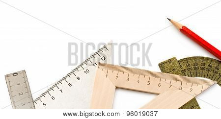 Drafting Tools