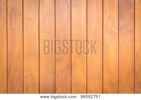 New Pine Wood Plank Texture And Background