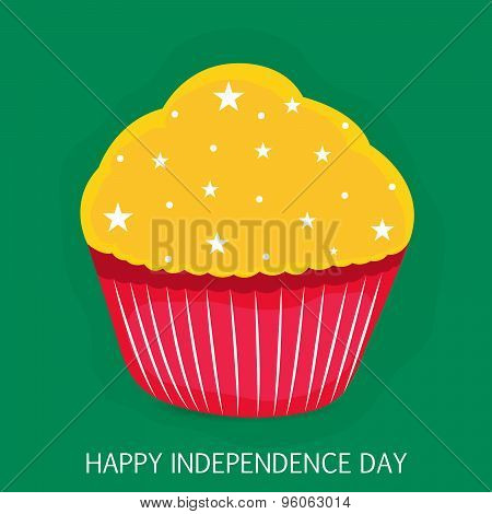 Benin Independence Day