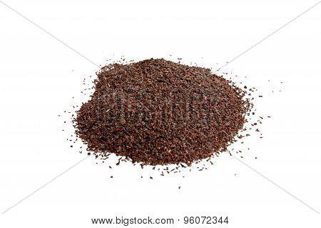 Eucalyptus Seed