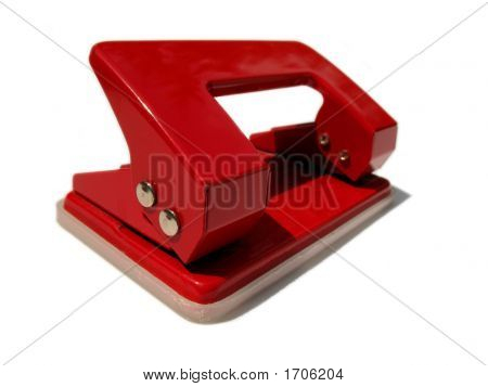 Holepunch