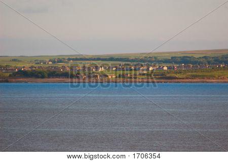 Castletown