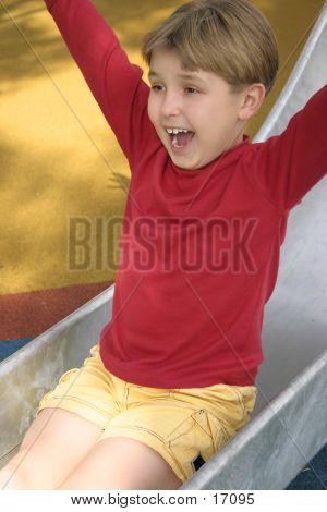 Folien Spaß
