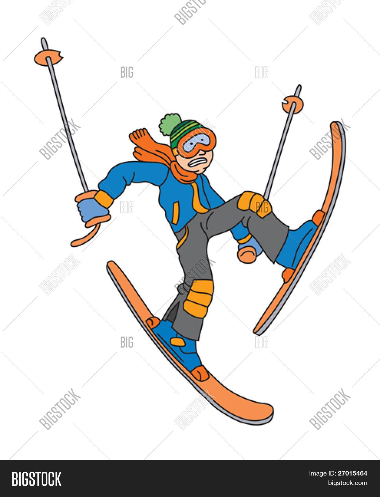 skifahren spiele kostenlos